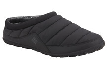 Columbia Men's Packed Out Omni-Heat black